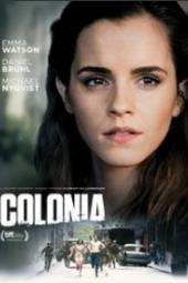 Колония Дигнидад