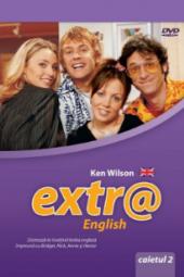 Extra English